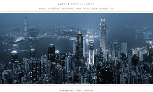 Davitt Photography
